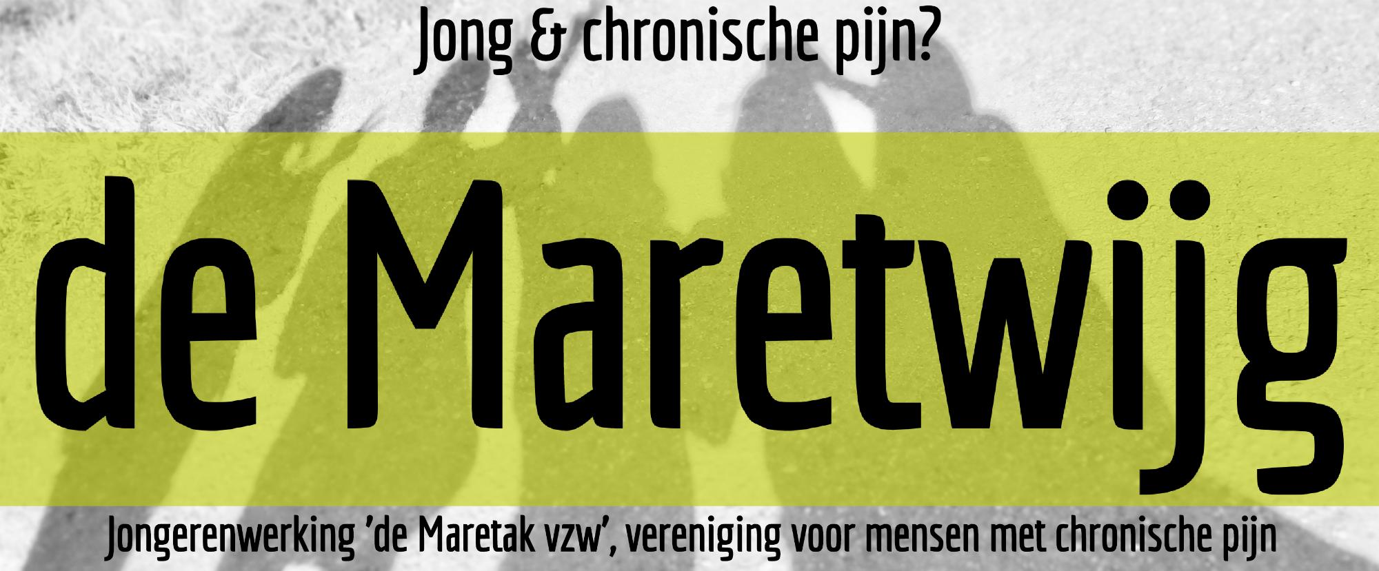 de Maretwijg